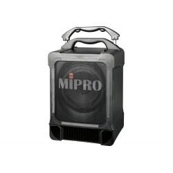 Conférencier MIPRO