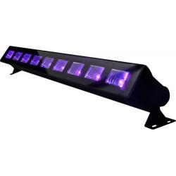 UV BAR 93