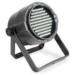 Strob à LED sur batterie