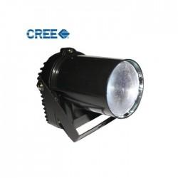 Spot 5W CREE