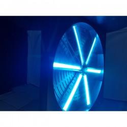 FAN LED 700