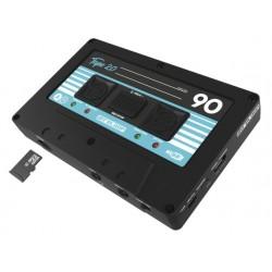 enregistreur Reloop Tape 2