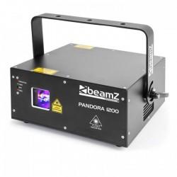 PANDORA 1200