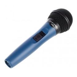 Micro main Audio Technica