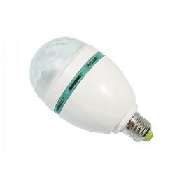 Mini Sphero LED