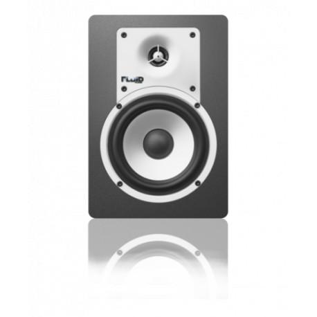 C5 Fluid Audio
