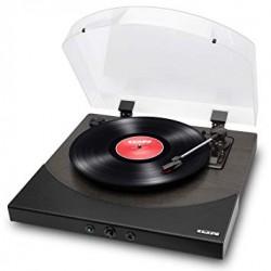 Platine Vinyle ION Premier LP