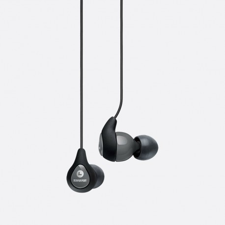 Casque Intra Auriculaire SHURE SE112