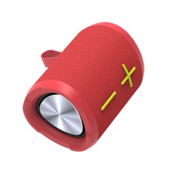 Enceinte Bluetooth portable GETONE 20
