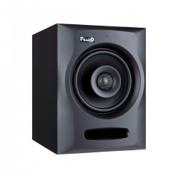 Enceinte de Monitoring Fluid FX50
