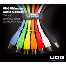 Cordons USB UDG