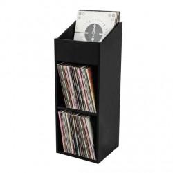 Meuble pour Vinyles