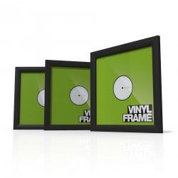 """Cadres pour Vinyles 33 tours 12"""""""