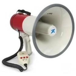 Megaphone 50W
