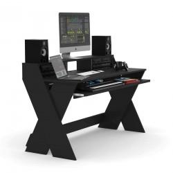 Poste de travail Studio Pro