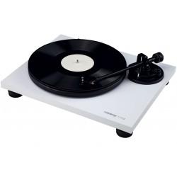 Platine Vinyle Hi-Fi Turn 2 Reloop