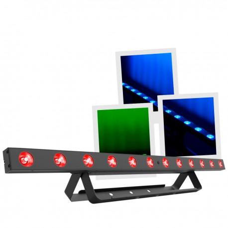 Barre LED Bluetooth